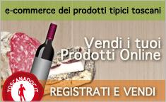 Toscana Doc Compra