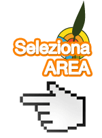 Select an Area